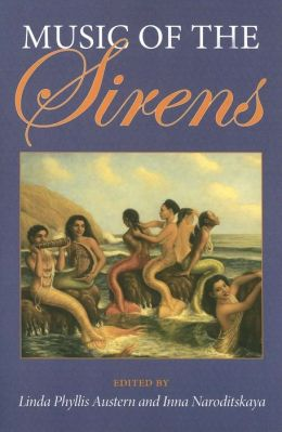 Music of the Sirens