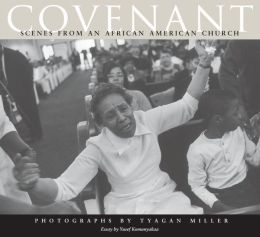 Covenant: Scenes from an African American Church