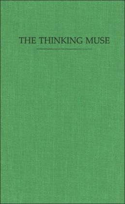 The Thinking Muse: Feminism and Modern French Philosophy
