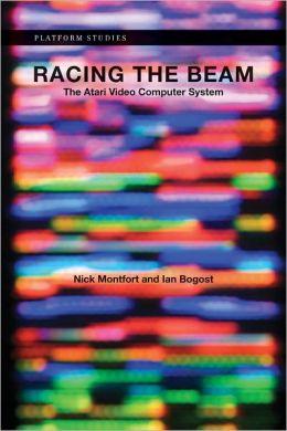Racing the Beam: The Atari Video Computer System