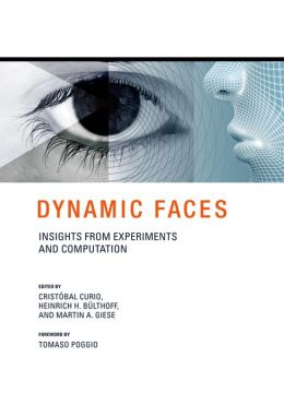 Dynamic Faces: Insights from Experiments and Computation