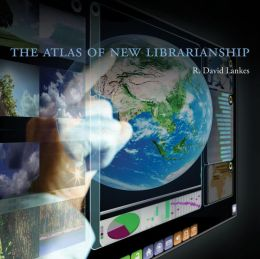 The Atlas of New Librarianship