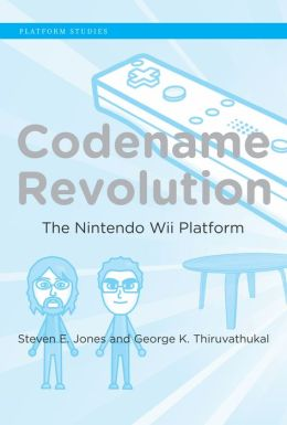 Codename Revolution: The Nintendo Wii Platform