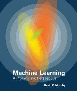 machine learning [book review]