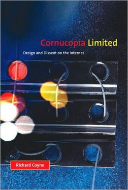Cornucopia Limited: Design and Dissent on the Internet