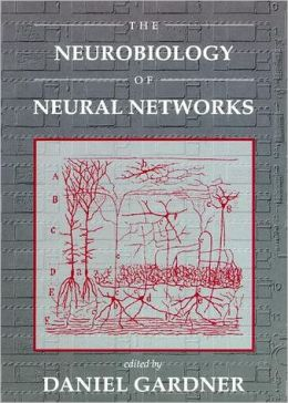 Neurobiology of Neural Networks
