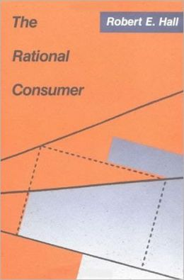 The Rational Consumer: Theory and Evidence