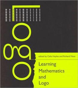 Learning Mathematics and Logo