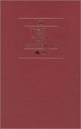 Le Calcul Simplifie: Graphical and Mechanical Methods for Simplifying Calculation