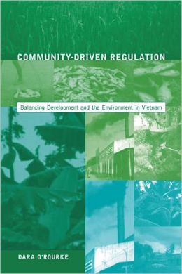 Community-Driven Regulation: Balancing Development and the Environment in Vietnam