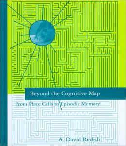 Beyond the Cognitive Map: From Place Cells to Episodic Memory