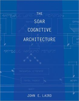 The Soar Cognitive Architecture (PagePerfect NOOK Book)