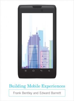 Building Mobile Experiences (PagePerfect NOOK Book)