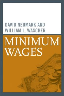 Minimum Wages