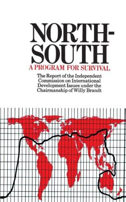 North-South: A Program for Survival