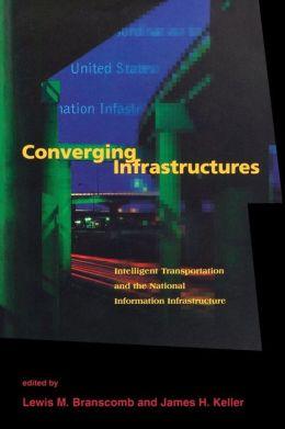 Converging Infrastructures