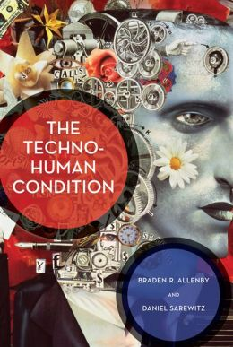 The Techno-Human Condition
