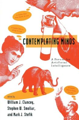 Contemplating Minds: A Forum for Artificial Intelligence