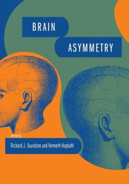 Brain Asymmetry