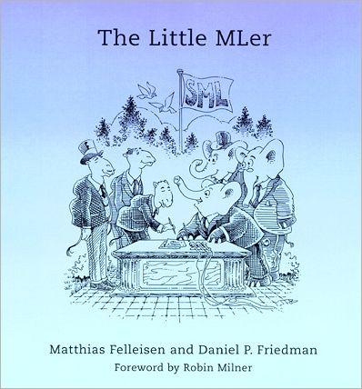 The Little MLer