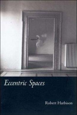 Eccentric Spaces