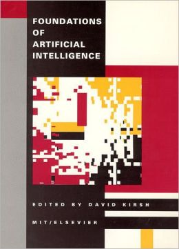 Foundations Of Artificial Intelligence