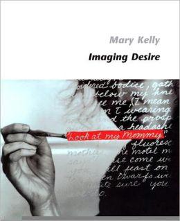 Imaging Desire