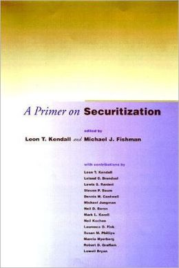 A Primer on Securitization