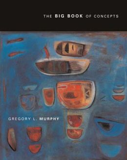 The Big Book of Concepts