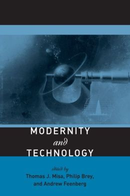 Modernity and Technology