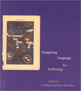 Imagining Language: An Anthology