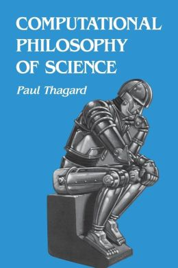 Computational Philosophy of Science