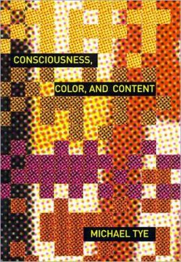 Consciousness, Color, and Content