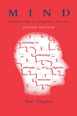 Mind: Introduction to Cognitive Science