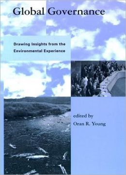 Global Governance: Drawing Insights from the Environmental Experience