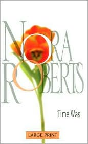 Time Was (Time and Again Series #1)