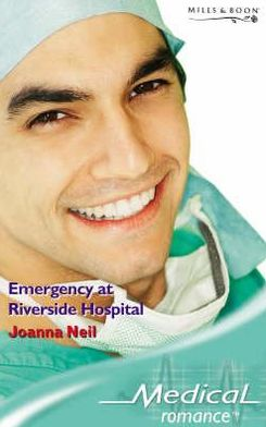 Emergency at Riverside Hospital
