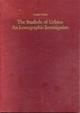 The Studiolo of Urbino: An Iconographic Investigation