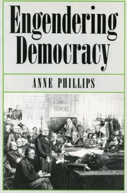 Engendering Democracy