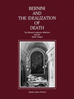 Bernini And The Idealization Of Death
