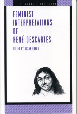 Feminist Interpretations of René Descartes