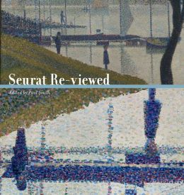 Seurat Re-Viewed