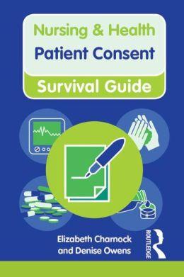 Patient Consent