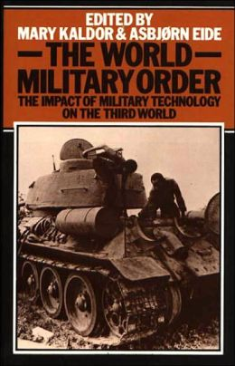 The World Military Order