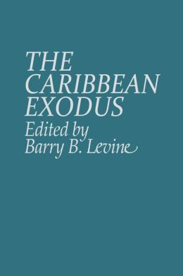 The Caribbean Exodus