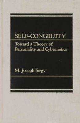 Self-Congruity