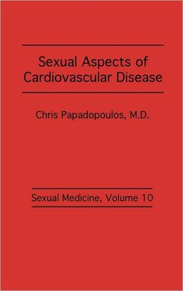 Sexual Aspects Of Cardiovascular Disease