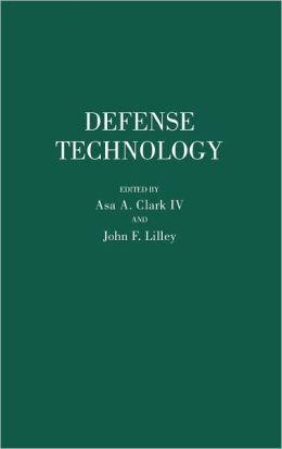 Defense Technology