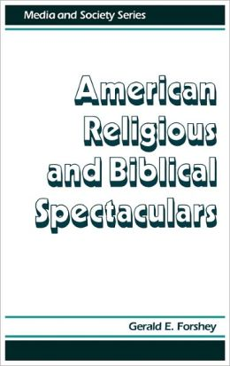 American Religious And Biblical Spectaculars