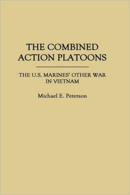 Combined Action Platoons